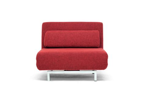 Convertible Futon Chair Bed by Modern Twill Fabric Convertible Chair Sofa Chaise Lounge Day Bed Futon Ebay
