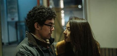 rekomendasi film lucu thailand 10 film komedi thailand yang paling lucu dan konyol