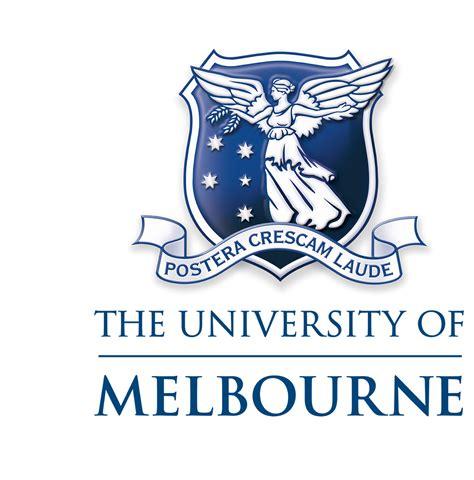 Unimelb Mba by Qualifications Hugh Gundlach