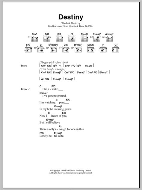 lyrics brickman jim brickman search results sheet direct