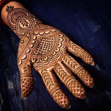 tattoo maker in udaipur instagram photo by maplemehndi via ink361 com henna