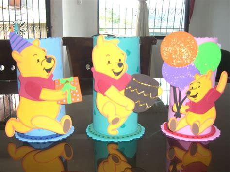 imagenes de fiestas infantiles de winnie pooh cotillon para fiesta infantil de winnie pooh mj interes