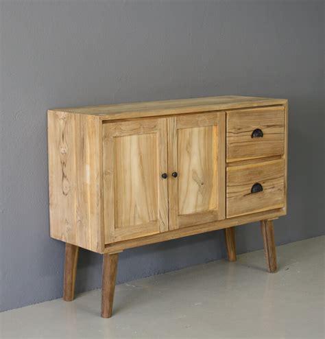 audio meubel hout audio meubel hout tv meubel by unoesten u nervenu metalen