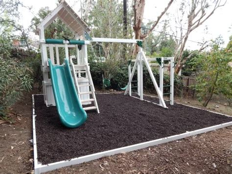 swing set shade backyard playset ground 2017 2018 best cars reviews