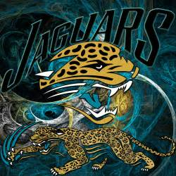 Jaguar Jacksonville Jacksonville Jaguars Tattoos Images Search