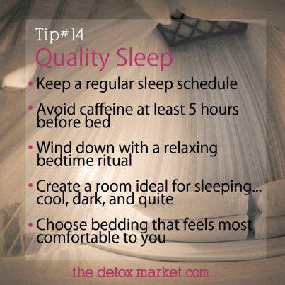 Alzheimer Detox by 9 Best Sleep Better To Reduce Your Risk Of Alzheimer S