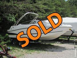 rinker houseboats used boats for sale houseboats cruisers yachts ski