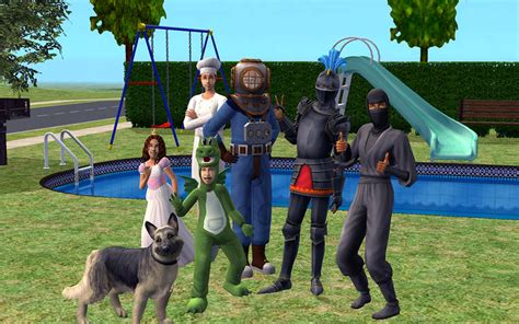 The Sims 2 Complete Pc the sims 2 collection on the mac app store
