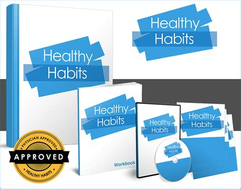 Healthy Habits For Sustained Success Healthy Habits Coach Participant The Health Coach