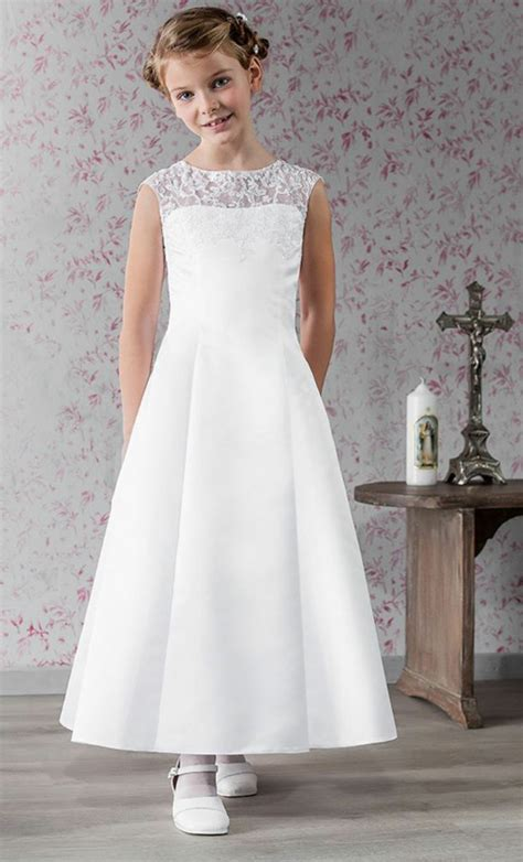 first communion hairstyles that make for great memories fresh communion hairstyles for girls fade haircut