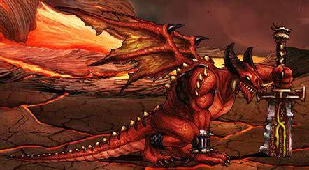 epic war film wiki image epic war saga lord of hell jpg epicwarseries