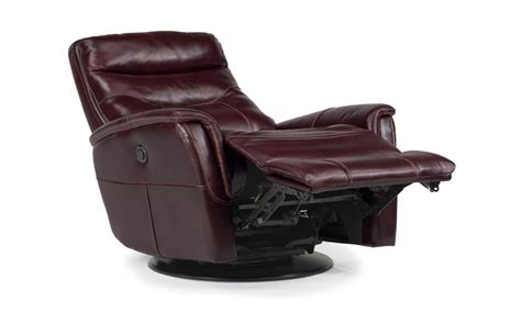 power recliner chairs leather dining sets with benches flexsteel latitudes power