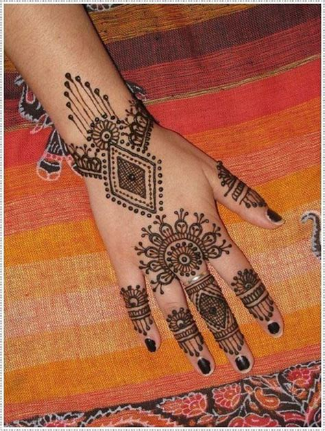 henna color tattoo 70 of the most original henna designs for the year
