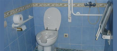 broken down in bars and bathrooms accessible toilets when abroad mobility international usa