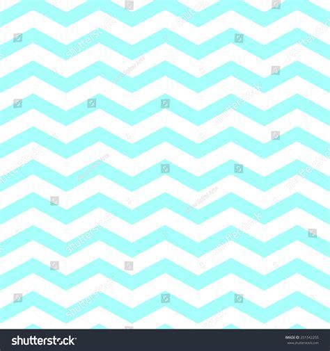 blue and white pattern zig zag teal aqua blue white chevron pattern stock illustration