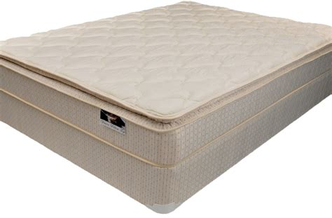 arbor mattress michigan discount mattress venice