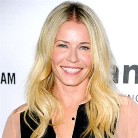 chelsea handler net worth chelsea handler net worth biography quotes wiki