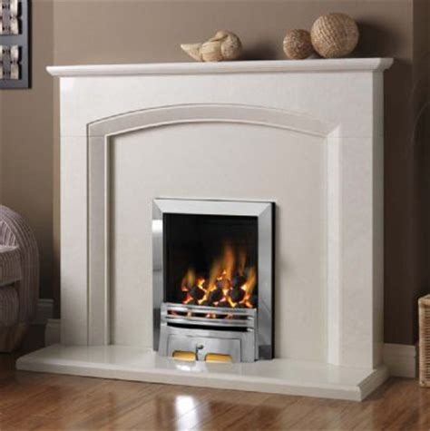 Complete Fireplace Suites by Fires2u Fireplace Company In Liverpool Uk