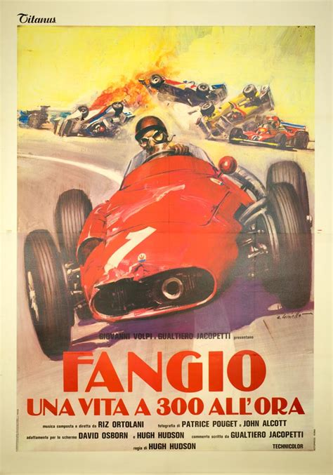 Poster Auto by Vintage Car Poster Vintage Automobile Poster