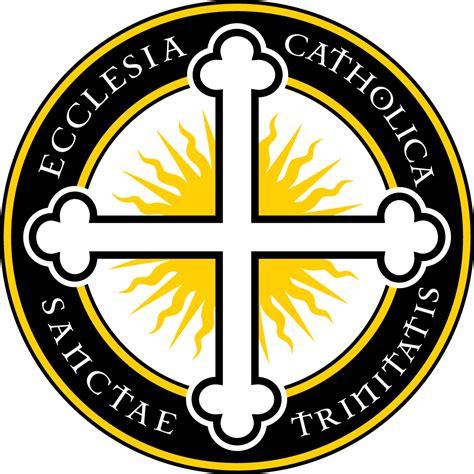 htc logo themes best photos of catholic confirmation technology analyst