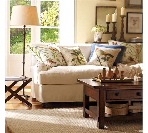 home decor on summer pillows and cushions as a part of home decor modern interior and decor ideas