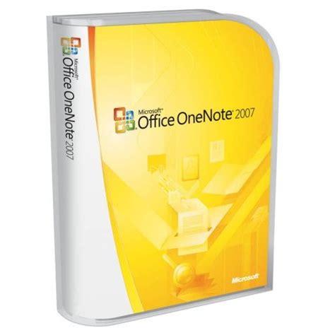 microsoft office onenote 2007 buy cheap prlog