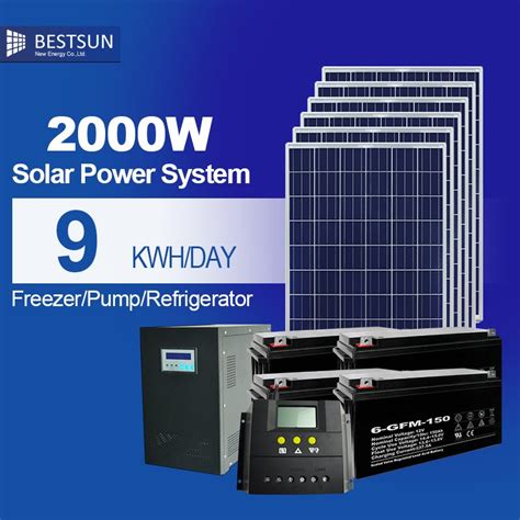 solar power supply for home 20kw 20000w 20kva home solar power system supply 60kw a