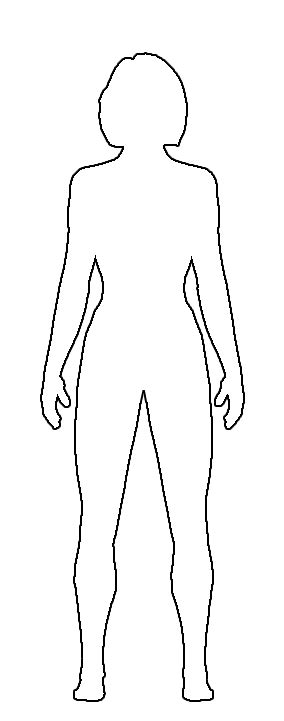 costume drawing template how to draw superheroes character template