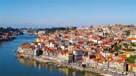 lisabon porto rundreise portugal porto und lissabon im flug entdecken