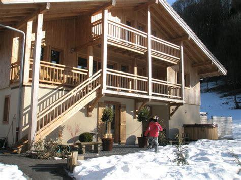 chalet brio chalet brio samoens france cottage reviews tripadvisor
