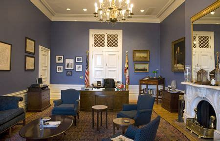 Governor S Office by Governor S Office Midsummer Jersey
