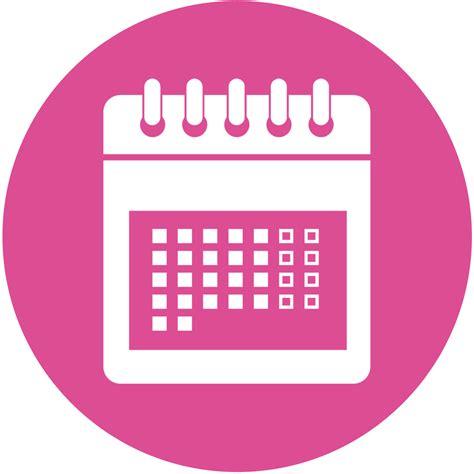 Calendrier Des Vacances 2016 2017 Calendrier Des Vacances Universitaires 2016 2017 Ensmm