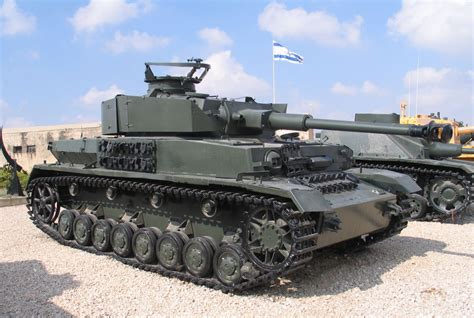 panzer iv file pz ivg latrun 2 jpg wikimedia commons