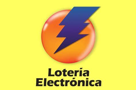 Loteria Electronica De Georgia Com | n 250 meros ganadores en sorteo de la loter 237 a el 233 ctr 243 nica