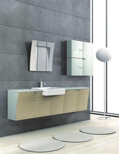 bathroom design remodeling modern bathroom tiles design