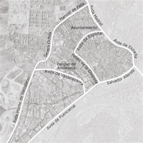alquiler de pisos en alcobendas particulares mapa de alcobendas madrid idealista