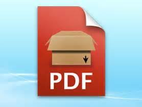 small pdf compress jpeg free tips