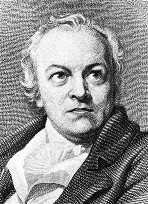 biography of william blake poets united classic poetry a poison tree william blake