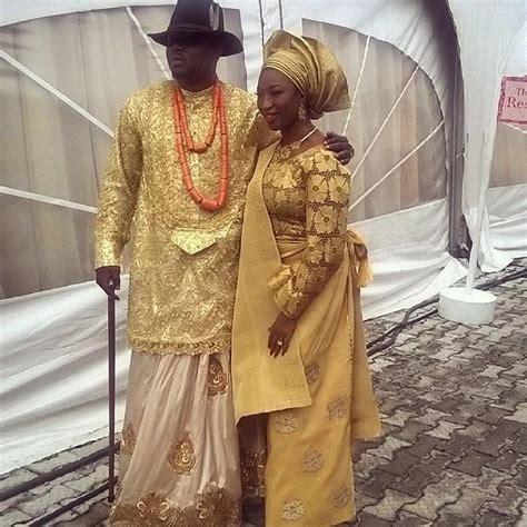 urhobo wedding attire urhobo traditional attire naija ng