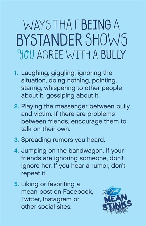 178 best bullying and peer pressure images on