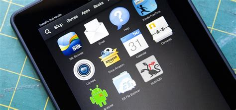 google apps on kindle fire install android play store on amazon kindle fire the