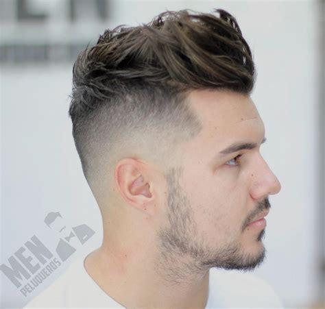fotos de cortes de pelo de hombres oto 241 o invierno 2016 ideas buenos cortes de pelo para hombres los mejores