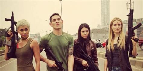 film action indonesia guardian guardian film action besutan helfi kardit merdeka com