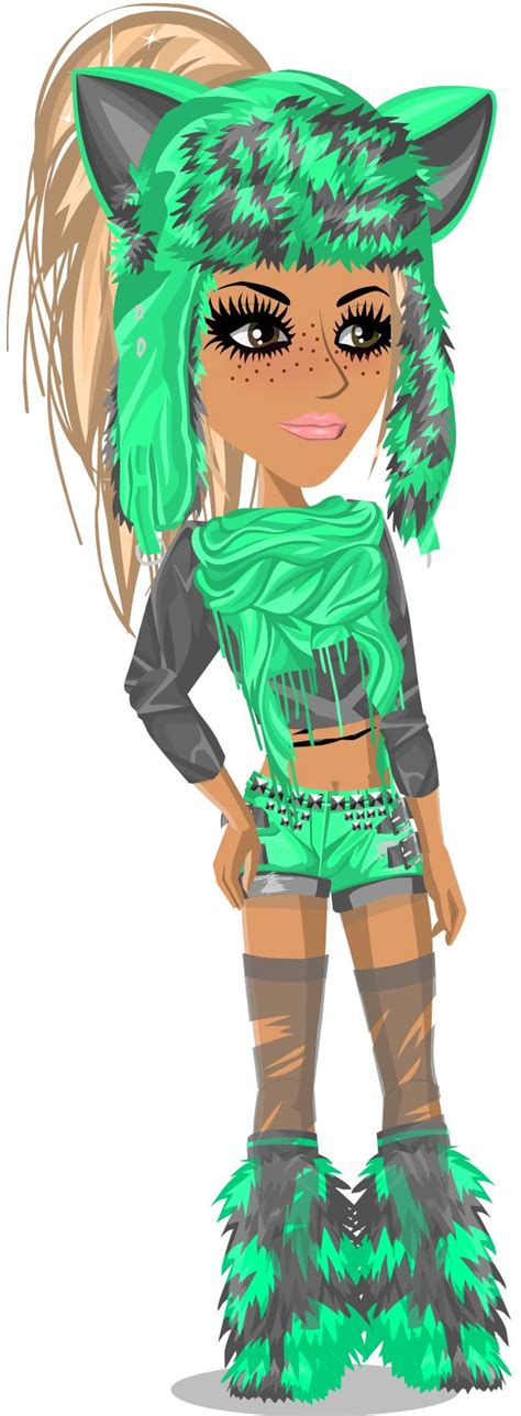 the clothes make the look adventures and agonies in fashion books 102 best images about msp looks on