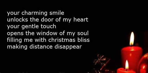 merry christmas love poems      year quotes funny hilarious love poem