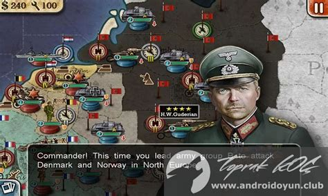 world conqueror 3 apk world conqueror 2 v1 3 2 mod apk madalya hileli