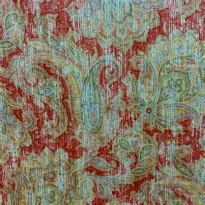 Upholstery Fabric Free Sles by Glennifer Cherry Printed Velvet Fabric By P Kaufmann