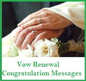 renewing wedding vows verses for cards 39 best congratulation messages images on