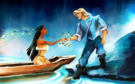 disney wallpaper deviantart pocahontas wallpapers wallpaper cave
