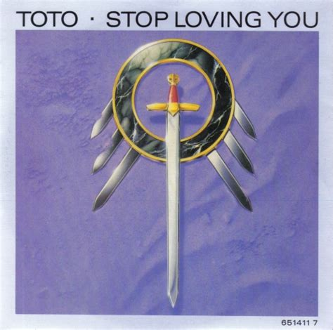 Toto Stop Kran Tx277sv1 1 45cat toto stop loving you the seventh one cbs uk 651411 7